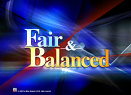 s-FAIR-BALANCED-large