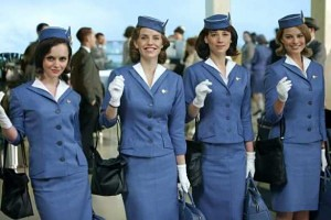 pan-am-tv-show-300x200
