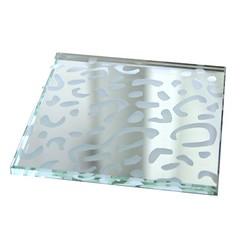 Roco Verre Onderzetters met luipaard print (contemporaryheaven3) Tags: print met roco verre luipaard onderzetters