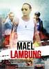 Mael Lambong oh Mael Lambong..