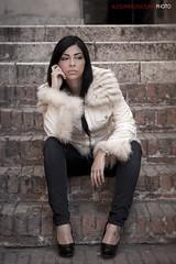 03.jpg (Alessandro Gaziano) Tags: portrait girl beauty model occhi sguardo bellezza ragazza modella alessandrogaziano