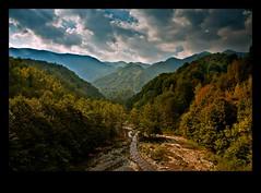 Romania (mel hagai photography {been away}) Tags: outstandingforeignphotographersvisitingromania