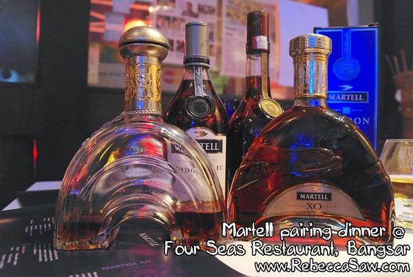 martell cognac pairing dinner -8