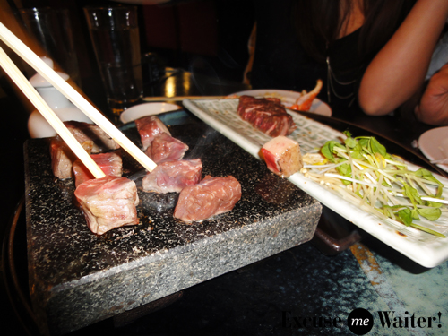 Image Result For Kobe Beef