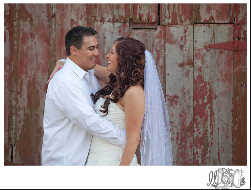 stlouis wedding photography11