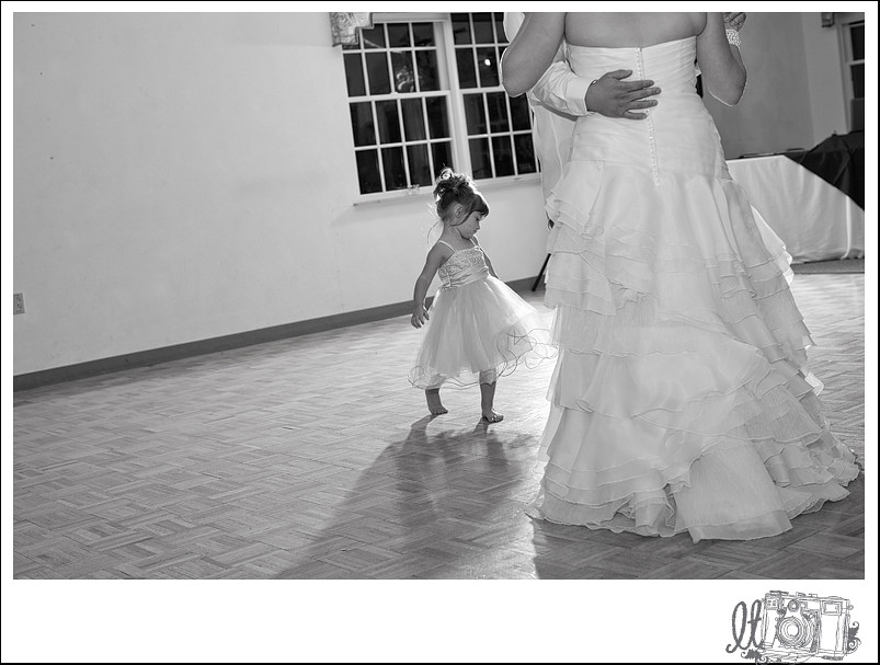 stlouis wedding photography29