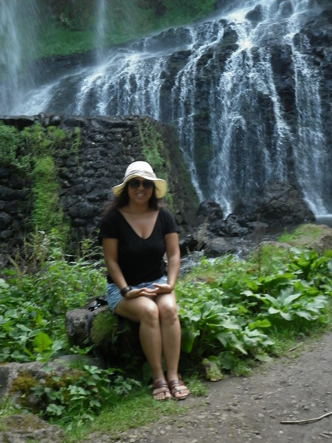 Me_in_front_Beume_Waterfall