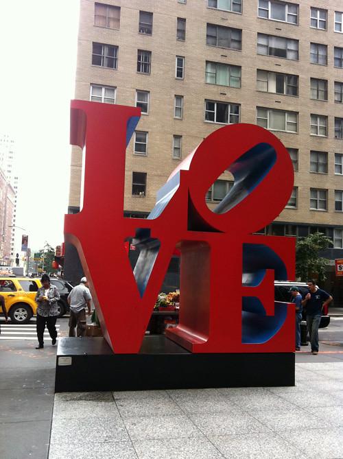 nyc-love