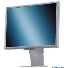 LCD 15'', 17'', 19'', 20'' ... (cập nhập liên tục) 6194778070_7d288fb766_m
