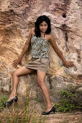 Sri Lankan sexy model Piyumi  hot photoshoot (slampromot) Tags: girls hot models actress teenage actresses sinhala hotphotos misssrilanka hotphoto sexyactressphotos upeksha srilankangirls sinhalaactress femalefashionshows srilankanactress udarihot srilankanhotactress nadeeshahemamali srilanakanhotactress hotgirlsimage unseenpicture