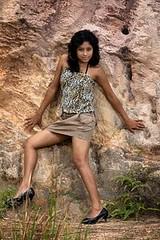 Sri Lankan sexy model Piyumi  hot photoshoot (slampromot) Tags: girls hot models actress teenage actresses sinhala hotphotos misssrilanka hotphoto sexyactressphotos upeksha srilankangirls sinhalaactress femalefashionshows srilankanactress udarihot srilankanhotactress nadeeshahemamali srilanakanhotactress hotgirlsimage unseenpicture සිංහලනිලියන්ලංකා