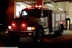 CNT Engine 311 (YFD) Tags: canon fire action 911 firetruck international fireengine firestation emergency ems firedepartment type3 pumper santaclaracounty typeiii wildland westmark eos7d brushpatrol sccfd