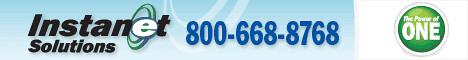INS-32-Banner-468x60A
