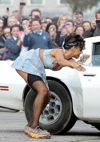Rihanna-126