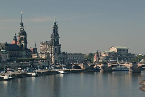 002 Dresden