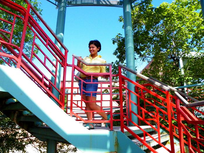 tabitha_stairs