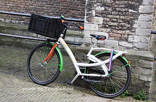 De Ruif-Delft-110711