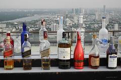 Moon bar (-AX-) Tags: thailand bangkok tailandia thalande lan thailandia tailndia thi  krungthep   tayland thaimaa tajlandia  thaifld    tailndia