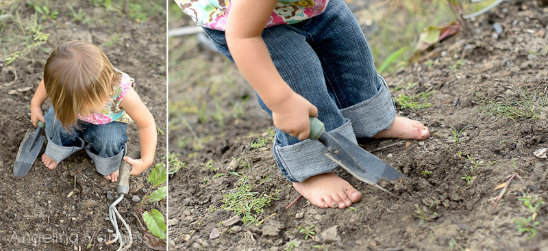 Playground and Gardening8-Edit