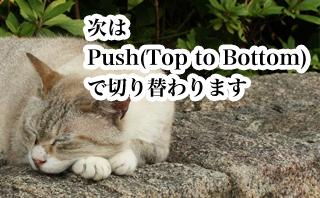 push_t_b