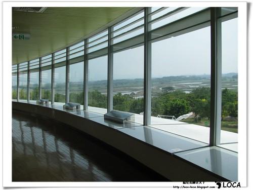 記憶的寶藏-2011關渡國際自然裝置藝術季IMG_8169.jpg