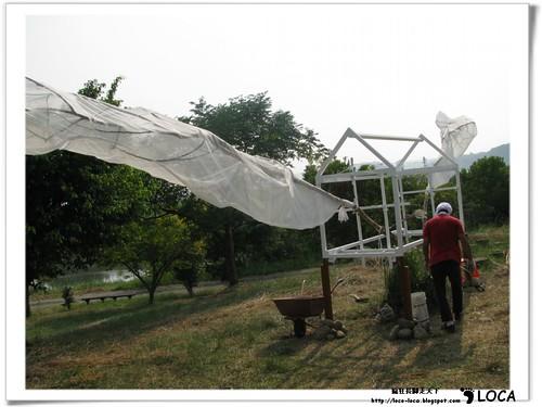 記憶的寶藏-2011關渡國際自然裝置藝術季IMG_8239.jpg