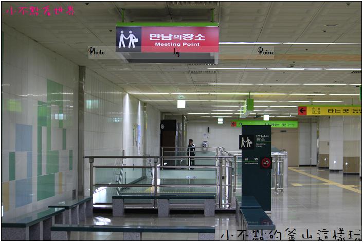 釜山地鐵 (2).jpg
