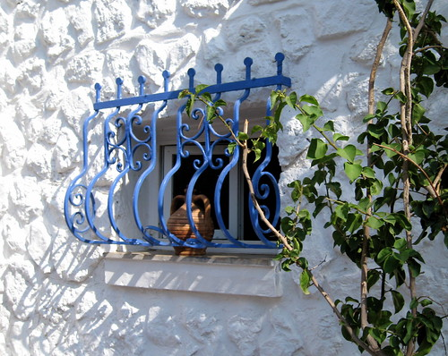 Greek Window (3)
