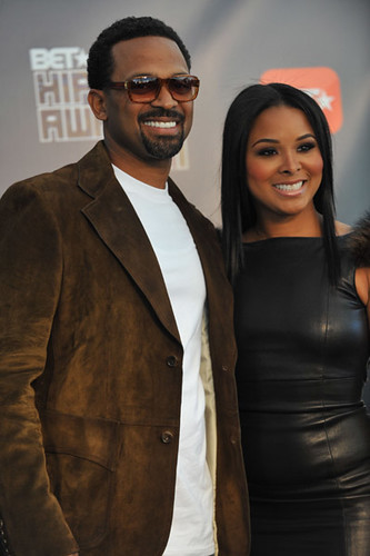 2011 bet awards pictures