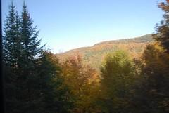 DSD_7733 (Greying_Geezer) Tags: autumn ontario canada fall colors colours scenic trains autumncolours railways railroads saultstemarie on algoma agawacanyon traintour