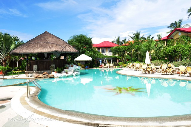 Puerto Del Sol Resort (5)