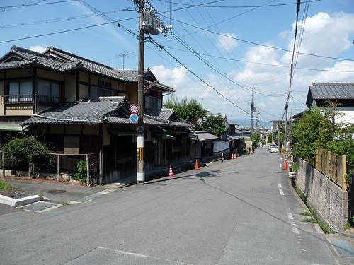 Kyoto-258.jpg