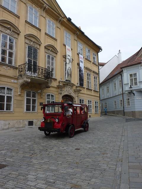 Bratislava 08'11 (011)