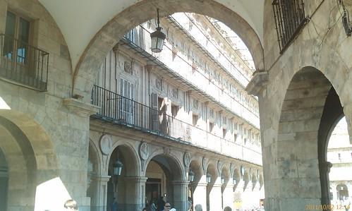 2011-10-02 - Salamanca e Ciudad Rodrigo 6205496360_303bf566e1