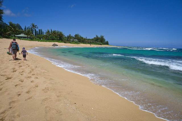 summer 2011 :: north shore kauai
