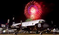 2011 MCAS Miramar Airshow (Code20Photog) Tags: centennial fireworks aviation airshow orion lockheed naval miramar mcas p3 2011 cona vq2 vp1