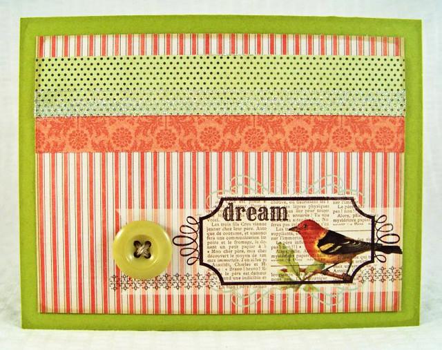 Dream_09_01_11