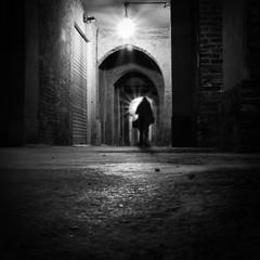 Find your way home (Arianna_M(busy)) Tags: night lights shadows calm concerto silence ghosts luci ferrara runaway notte quietness luglio thenational fascino fantasmi mywayhome unasplendidaserata wegotanotherthingcominundone whatmakesyouthinkimenjoyinbeingledtotheflood anditstakinusover butiwontbenorunaway causeiwontrun noiwontbenorunaway perlamiaprimavoltainquellabellissimacittà dovròtornarcialpiùpresto voglioassolutamentevederlaavvoltanellanebbia