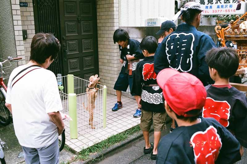 kidsmatsuri (60 of 113)
