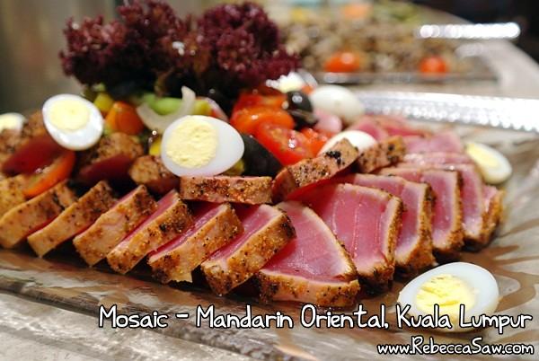 Mosaic- Mandarin Oriental, Kuala Lumpur-60