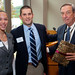Lafayette College Alumni Volunteer Awards