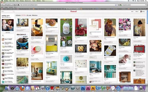 Screen shot 2011-10-03 at 9.38.42 PM