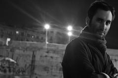 esistere  essere li, semplicemente (ilaila85) Tags: roma isola tiberina esistere