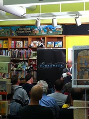 Jeremy Rifkin Booksmith