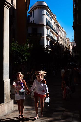 Palma de Mallorca 04