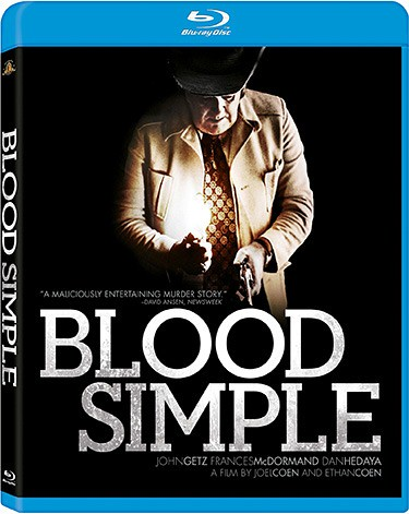 Blood-Simple-Blu-ray