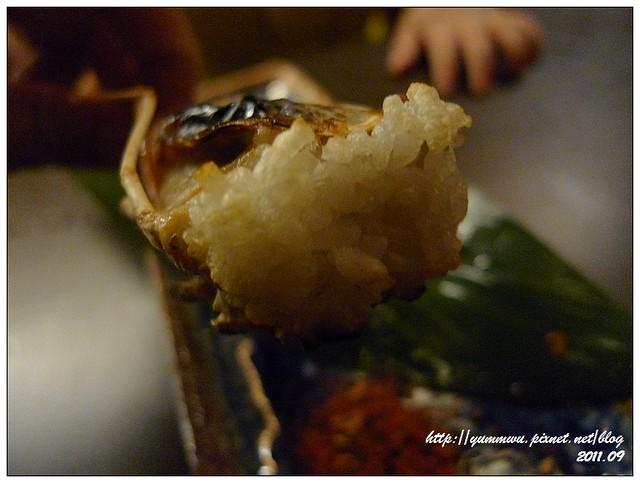 宇樂日本料理(43)