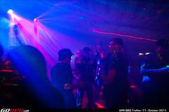 APR_BBQ_2011_117