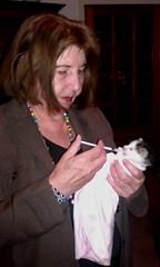 kitten 04-10-2011