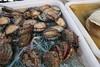 湾仔海鲜市场